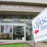 Asheville Eye Exams