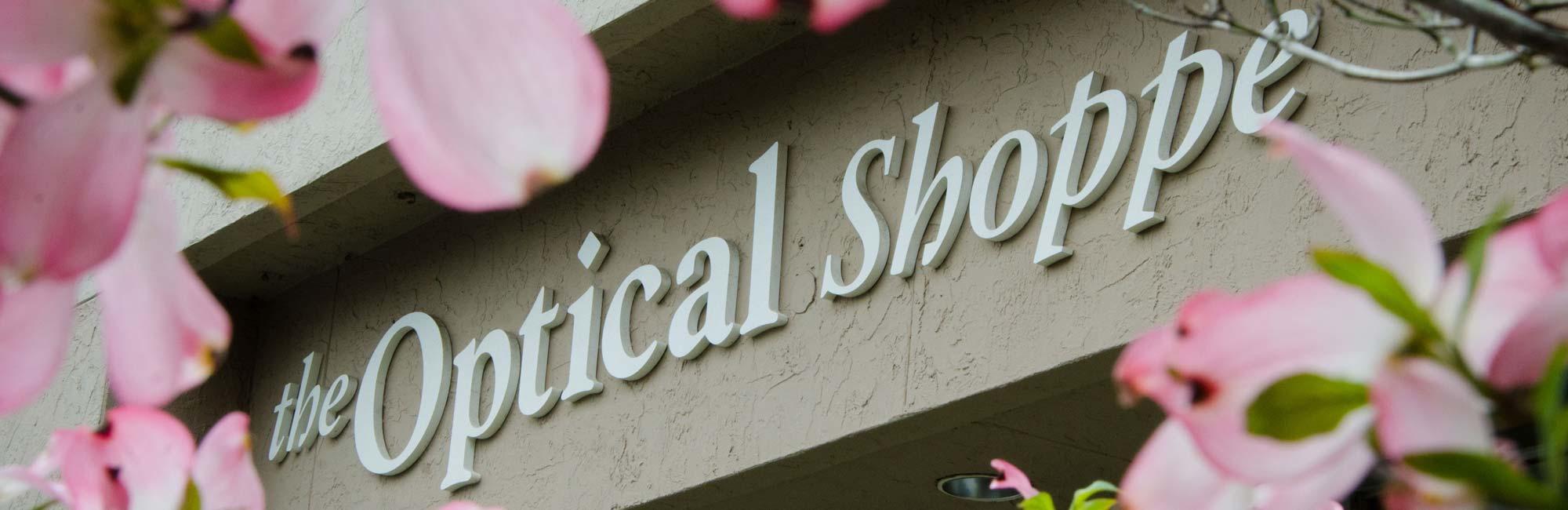 The_Optical_Shoppe_Asheville_NC